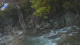 停止中:秋田県仙北市 乳頭温泉郷ライブカメラと雨雲レーダー