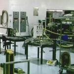 ケネディ宇宙センター(KSC)ライブカメラ2