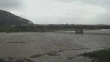 日野川 深谷付近ライブカメラと雨雲レーダー/福井県福井市
