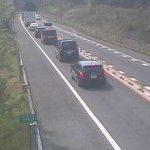 高速道路(高松道・松山道など)ライブカメラ