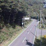 国道106号・107号・282号・283号・340号・455号などライブカメラ(97ヶ所)