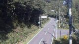 岩手県 国道106号・107号・282号・283号・340号・455号などライブカメラ(97ヶ所)と雨雲レーダー