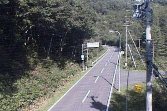 国道106号・107号・282号・283号・340号・455号などライブカメラ(97ヶ所)と雨雲レーダー/岩手県