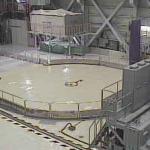 島根原子力発電所ライブカメラ