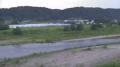 田鶴浜野鳥公園ライブカメラと雨雲レーダー/石川県七尾市