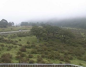 赤城山ライブカメラ(4ヶ所)と雨雲レーダー/群馬県前橋市