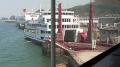 松山観光港ライブカメラと雨雲レーダー/愛媛県松山市