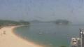 呉市の観光地ライブカメラ(19ヶ所)と雨雲レーダー/広島県呉市