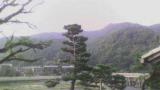 停止中:嵐山ライブカメラと雨雲レーダー/京都府嵐山