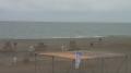 よさこい祭り ライブカメラ(フジテレビ)と雨雲レーダー/高知県高知県