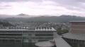 奈良県大淀町 中吉野広域消防組合消防署の周辺ライブカメラと雨雲レーダー