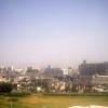 八尾空港ライブカメラ