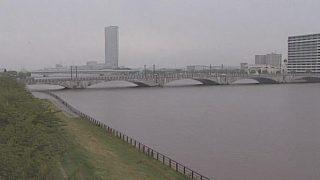 長岡 市 信濃 川 ライブ カメラ
