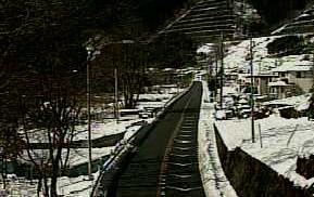 国道20号・52号・138号・139号等の道路状況ライブカメラ