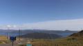 北海道美幌町 美幌峠(国道243号・屈斜路湖) ライブカメラと雨雲レーダー