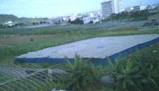 南城市ライブカメラと雨雲レーダー/沖縄県南城市