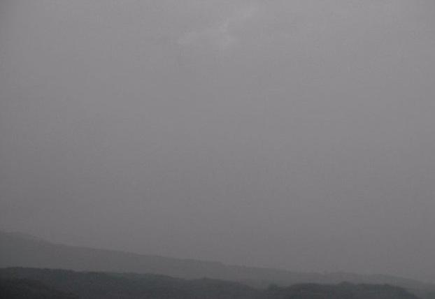 裾野市市役所から見える富士山ライブカメラです。