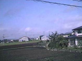 八甲田山ライブカメラ