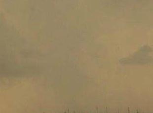 千葉県市原市 市原マリンホテルから見える市原市内ライブカメラと雨雲レーダー
