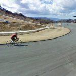 修善寺サイクルスポーツセンターのストリートビュー