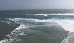 東平安名岬 平安名埼灯台からの映像が見れるライブカメラと雨雲レーダー/沖縄県宮古島