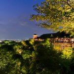 美しすぎる!世界遺産 清水寺の360度パノラマカメラ