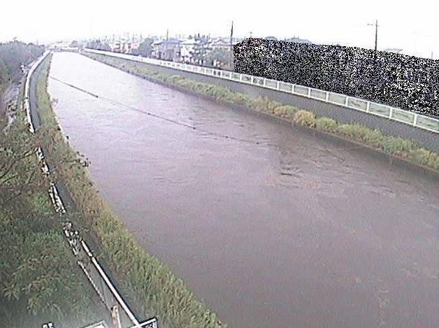 河川(鶴見川、境川、相模川、酒勾川、早淵川など)ライブカメラまとめ