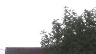 株式会社ビットバレーから見える札幌ライブカメラと雨雲レーダー/北海道札幌市