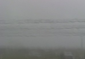 与論島 那間こども園ライブカメラと雨雲レーダー/鹿児島県大島郡与論町