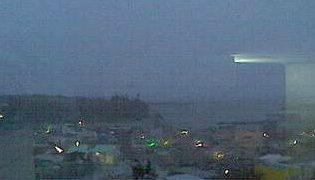 鹿児島県大島郡天城町 徳之島ライブカメラと雨雲レーダー