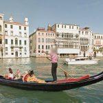 「水の都」ヴェニス(ヴェネツィア)を旅している気分になれるストリートビュー