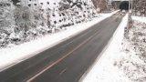群馬県 道路情報ライブカメラ(73ヶ所)と雨雲レーダー