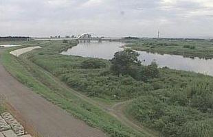 広瀬川・名取川・阿武隈川や海岸ライブカメラ(50ヶ所)