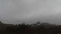 栃木県日光市 東武日光駅前ライブカメラと雨雲レーダー