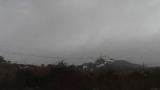 那須岳那須共同牧場ライブカメラと雨雲レーダー/栃木県那須町