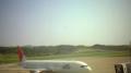 福島空港 ライブカメラと雨雲レーダー/福島県玉川村・須賀川市