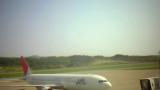 青森県青森市 青森空港 ライブカメラと雨雲レーダー