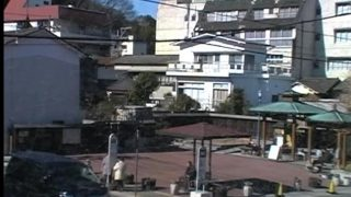 停止中:いわき湯本ライブカメラと雨雲レーダー/福島県いわき市