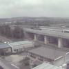 ビジネスホテルビーエル桑名の東名阪側ライブカメラ