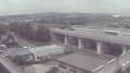 八尾空港ライブカメラと雨雲レーダー/大阪府八尾市