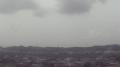 FM AICHIのスタジオライブカメラと雨雲レーダー/愛知県名古屋市