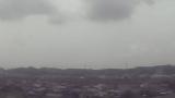 ビジネスホテルビーエル桑名のナガシマ温泉方面ライブカメラと雨雲レーダー/三重県桑名市