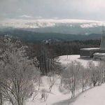 京都大学大学院 理学研究科附属 飛騨天文台ライブカメラ