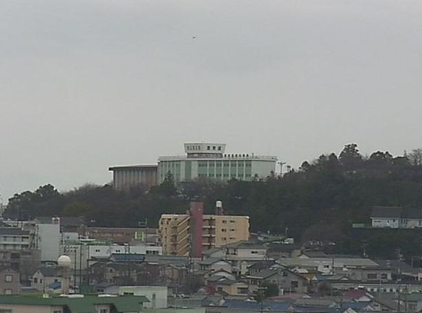 新宮市ライブカメラと雨雲レーダー/和歌山県新宮市