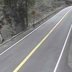 国道10号・57号・中九州横断道路ライブカメラ