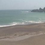 美波町・牟岐町・海陽町の海と川ライブカメラ