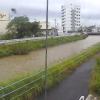 柳生川、梅田川、山崎川、江川、内張川、牟呂用水ライブカメラ
