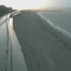 伊勢湾西南海岸ライブカメラ