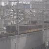 京阪京橋駅ライブカメラ