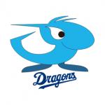 中日ファン必見!! 中日ドラゴンズ主催試合ライブカメラ 『ドラゴンズライブTV』